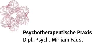 Psychotherapeutische Praxis Logo